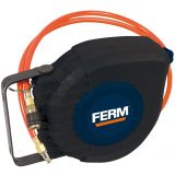 FERM Air Hose Reel ATA1033