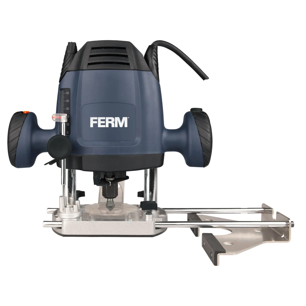 FERM Bovenfrees 1200 W 32 mm PRM1021