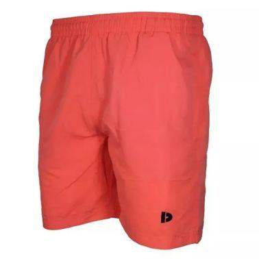 Donnay sportzwemshort heren oranje maat S