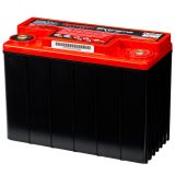 Batterie 13 Ah Odyssey AGM PC545