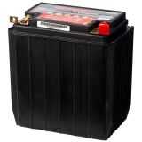 Batterie 18 Ah Odyssey AGM PC625