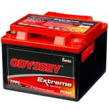 Batterie 28 Ah Odyssey AGM PC925