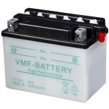 Batterie VMF Powersport 12 V 4 Ah CB4L-B