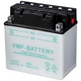 Batterie VMF Powersport 12 V 19 Ah CB16CL-B