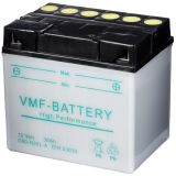 Batterie VMF Powersport 12 V 30 Ah C60-N30L-A