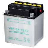 Batterie VMF Powersport 12 V 30 Ah CB30CL-B