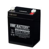 Batterie AGM VMF de veille et cyclique 12 V 2,9 Ah SLA2.9-12