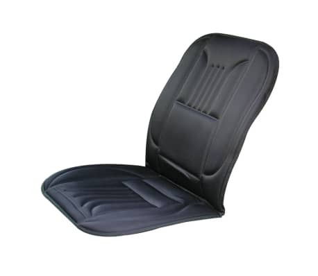 coussin chauffant pour si ge de voiture 12 v proplus. Black Bedroom Furniture Sets. Home Design Ideas
