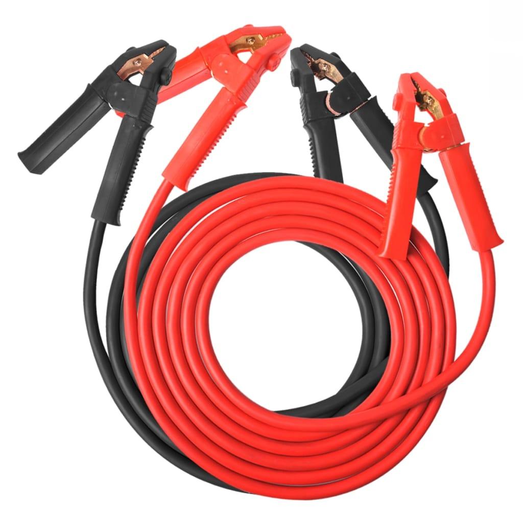 ProPlus zapalovací kabely 50mm²