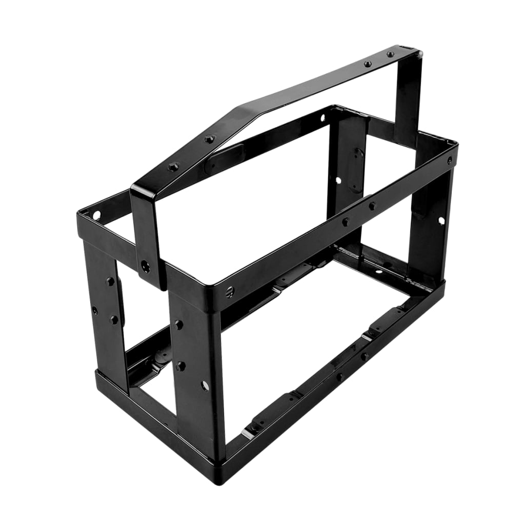 ProPlus Metallholder for kanne 10L