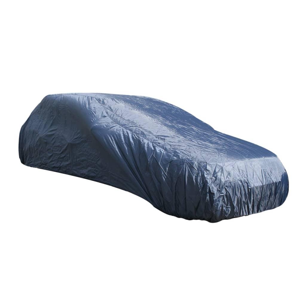 ProPlus SUV/MPV plachta XL 515 x 195 x 142 cm tmavě modrá