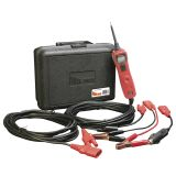 Power Probe Spannungsprüfer III PP319FTC-RED
