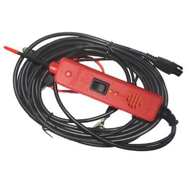 Power Probe Circuit Tester II PP219FTC
