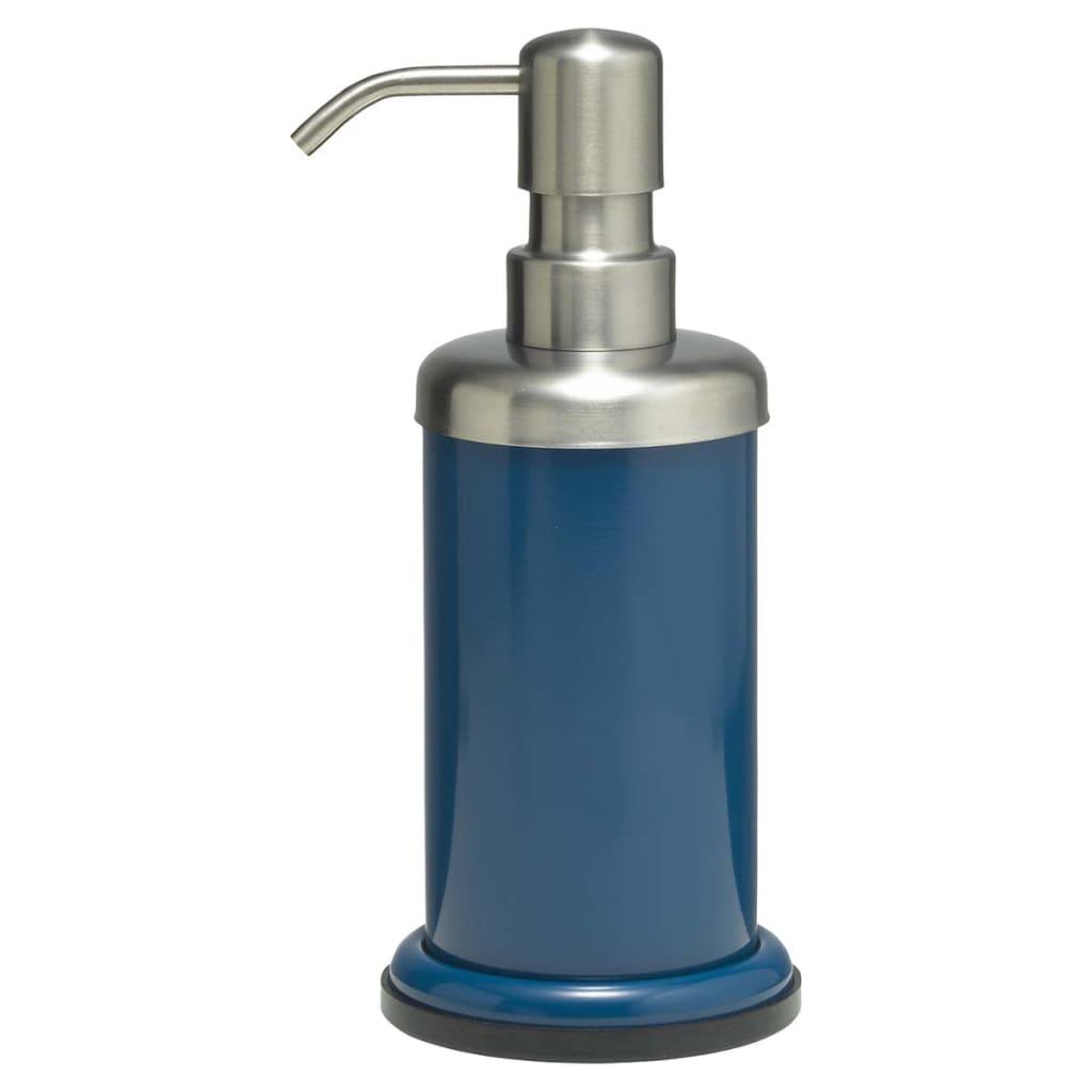 Afbeelding van Sealskin zeepdispenser Acero blauw 361730224