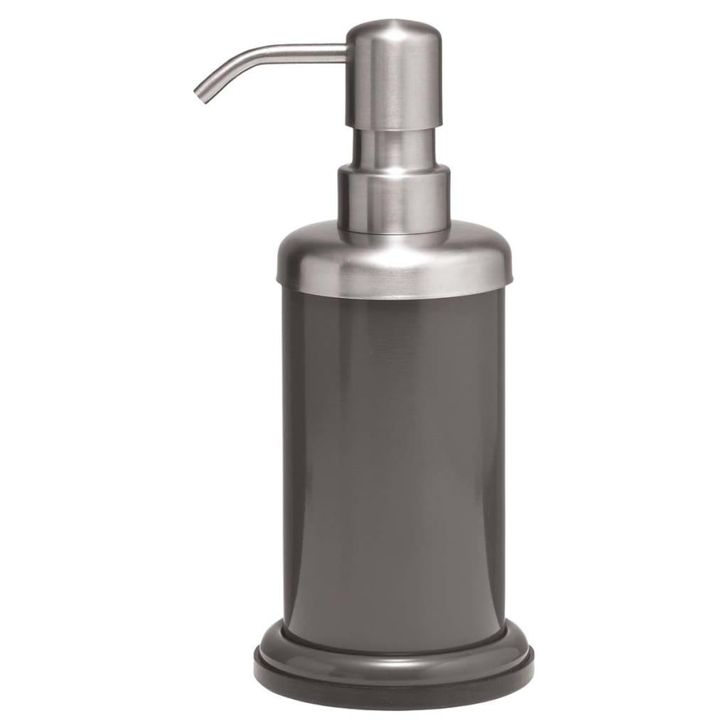 Afbeelding van Sealskin zeepdispenser Acero grijs 361730214