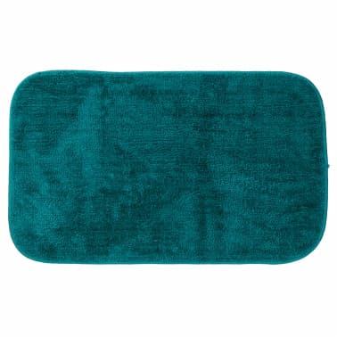 Sealskin badmat Doux 50 x 80 cm petrolblauw 294425426[1/3]