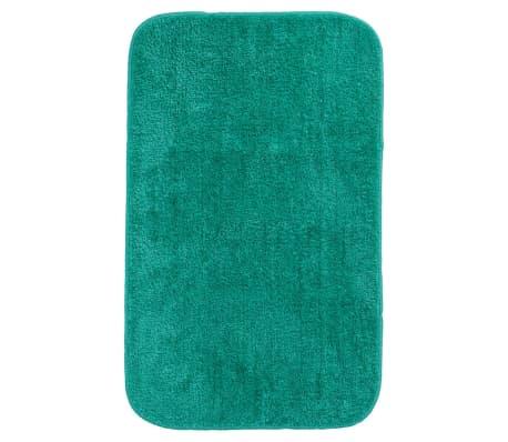 Sealskin badmat Doux 50 x 80 cm aquablauw 294425430[1/4]