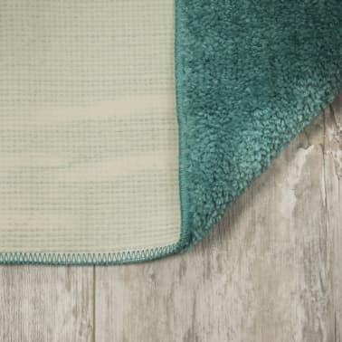 Sealskin badmat Doux 50 x 80 cm aquablauw 294425430[2/4]