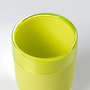 Gobelet vert Bloom Sealskin 361770437 [2/2]