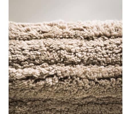 Sealskin badmat Essence 50 x 80 cm linnekleurig 294435466[2/4]
