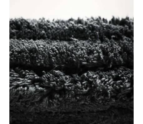 Sealskin badmat Essence 50 x 80 cm antraciet 294435413[2/4]