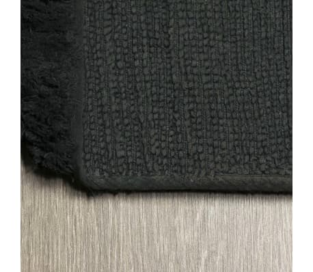 Sealskin badmat Essence 50 x 80 cm antraciet 294435413[3/4]