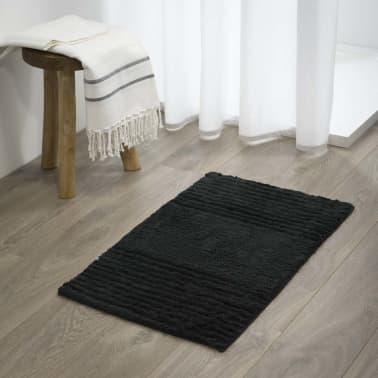Sealskin badmat Essence 50 x 80 cm antraciet 294435413[4/4]