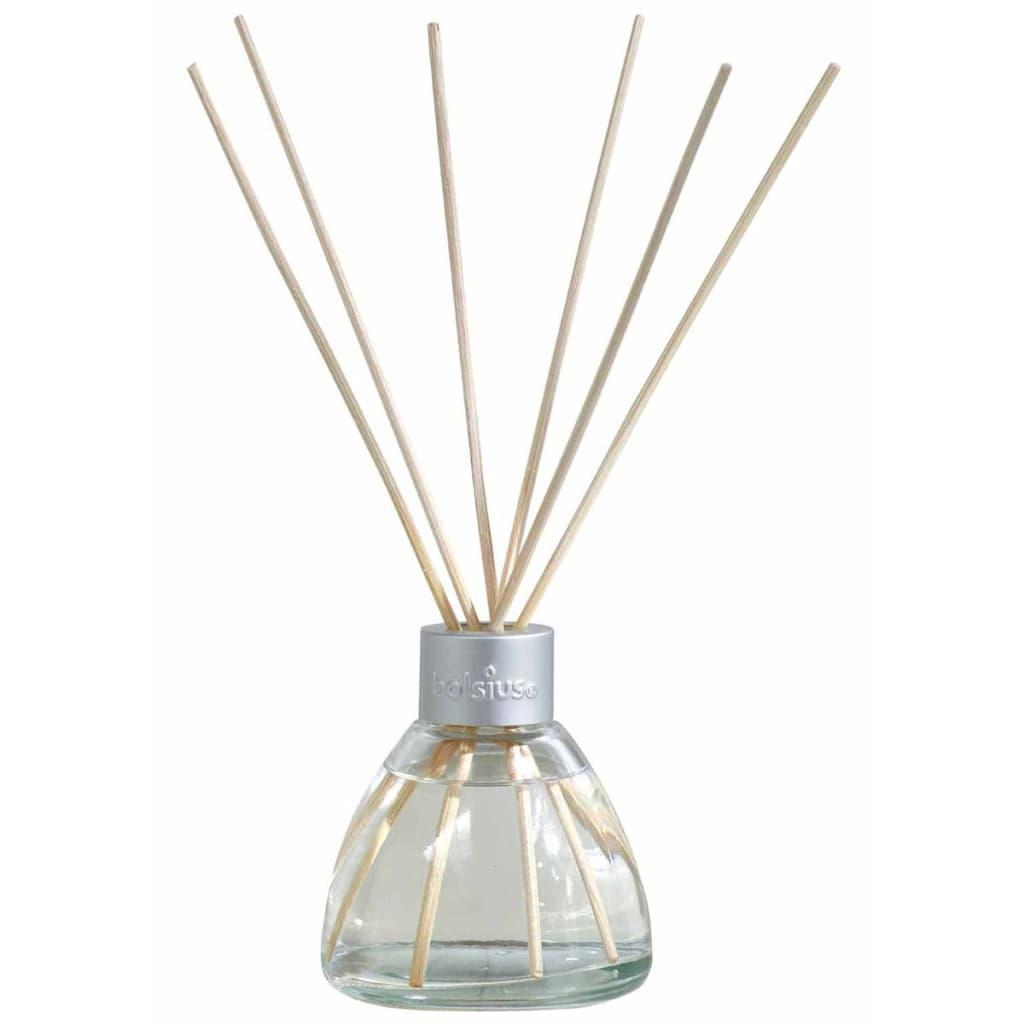 Afbeelding van Bolsius Geur diffuser Magnolia 45 ml 103626800404