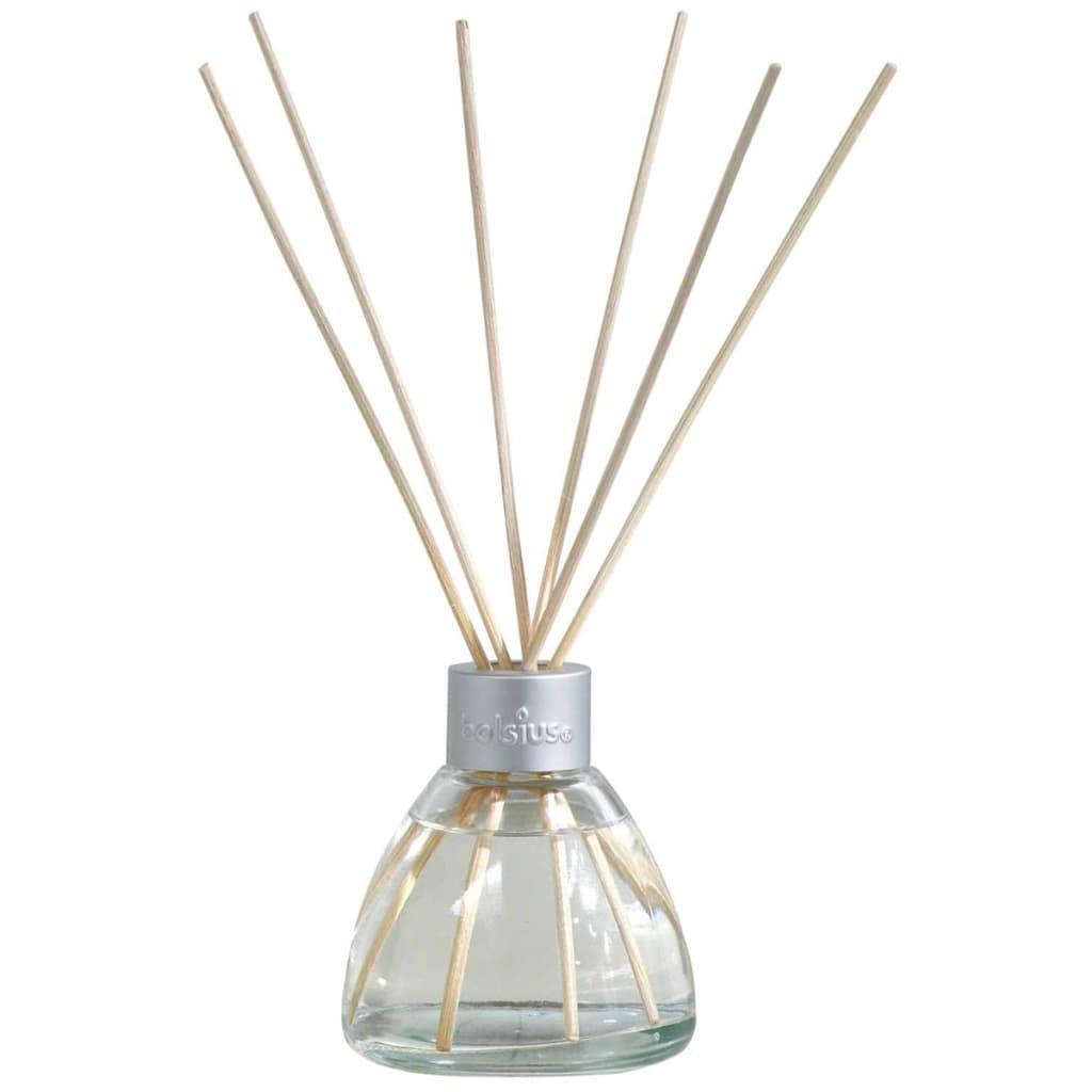Bolsius Raumduft Vanille 45 ml 103626800475