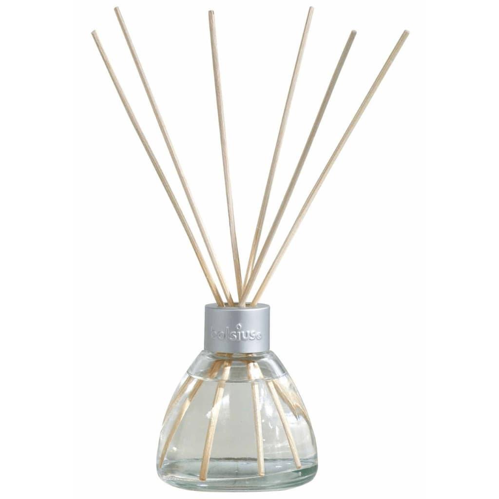 Afbeelding van Bolsius Geur diffuser Magnolia 120 ml 103626810404