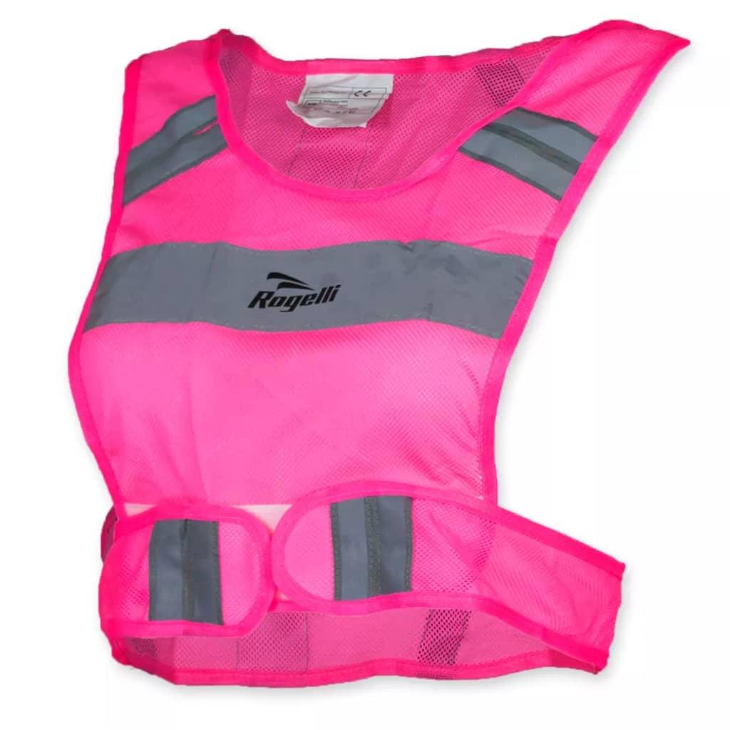 Rogelli running vest, Manhattan  size S/M