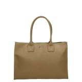 Beagles Toteveske taupe 15963-016