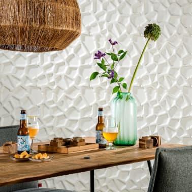 WallArt Panneaux muraux 3D Gaps 12 pcs GA-WA01[6/11]