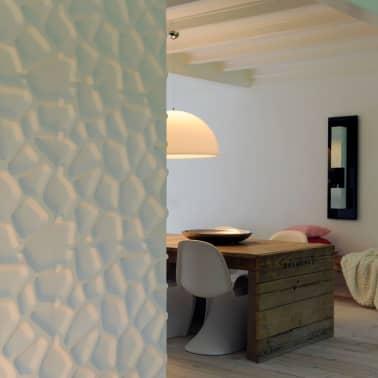 WallArt 3D Sienos plokštės Gaps, 12 vnt., GA-WA01[8/10]