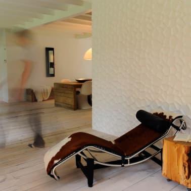 WallArt Panneaux muraux 3D Gaps 12 pcs GA-WA01[10/11]