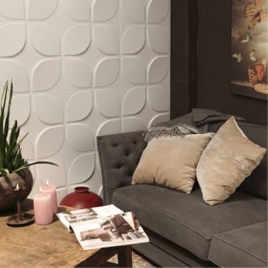 WallArt 3D Sienos plokštė Sweeps, 12 vnt., GA-WA06[9/11]