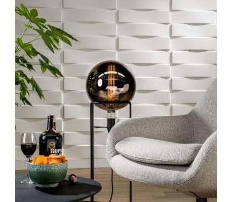 WallArt 3D Sienos plokštės Vaults 12 vnt. GA-WA24[6/10]