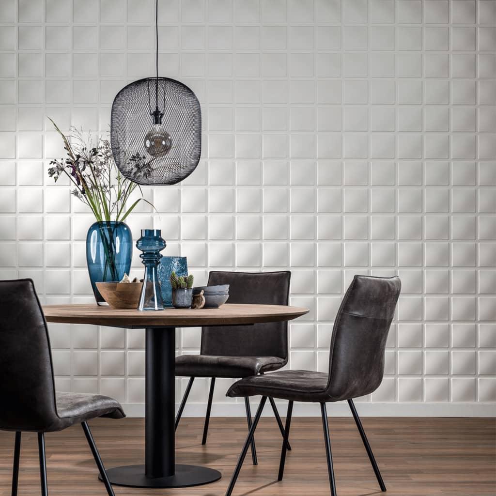 WallArt 3D-seinapaneelid, ku..
