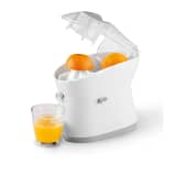 Trebs Citrus Juicer