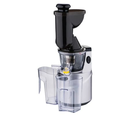 Trebs Slow Juicer Review : Trebs Slow Juicer 99321 vidaXL.co.uk