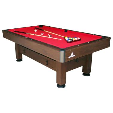 acheter table de billard cougar sapphire pas cher. Black Bedroom Furniture Sets. Home Design Ideas