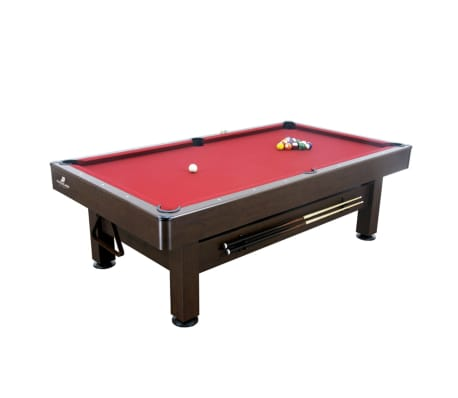acheter cougar diamond table de billard pas cher. Black Bedroom Furniture Sets. Home Design Ideas