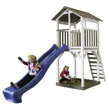 Sunny Speelset Beach Tower Basic 349x105x242 cm C050.016.00[3/5]