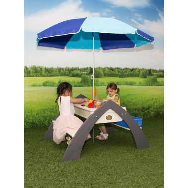 AXI Table de pique-nique d