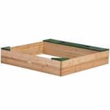 402227 AXI Sandbox Amy with Storage - Untranslated