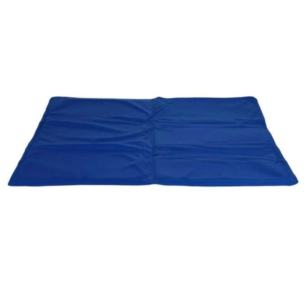 Koelmat voor honden65 x 50 cm