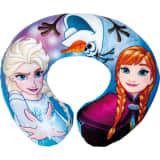 Disney nekkussen Frozen blauw