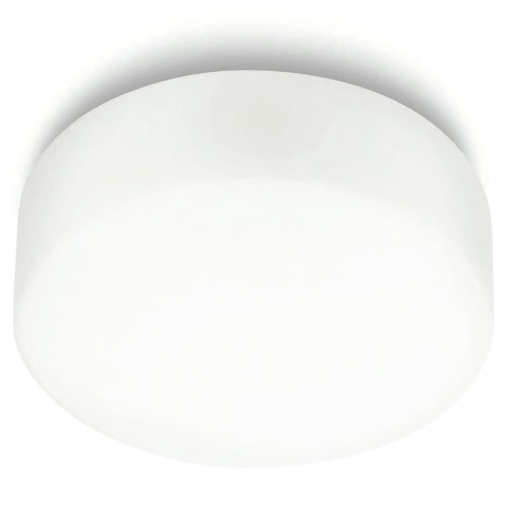 Philips myBathroom Plafondlamp Pool wit 320813116