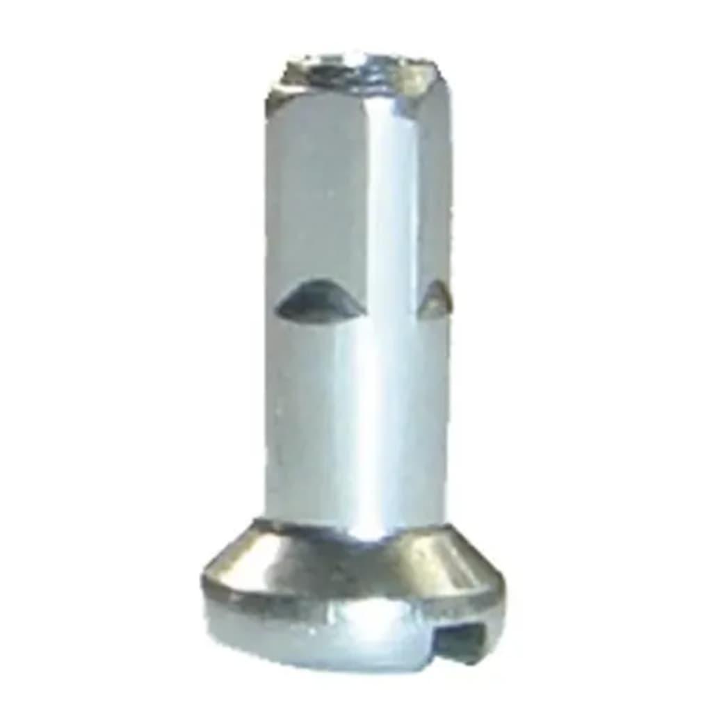 Afbeelding van Alpina 5L3B spaaknippel 12G aluminium 14 mm per 144 stuks
