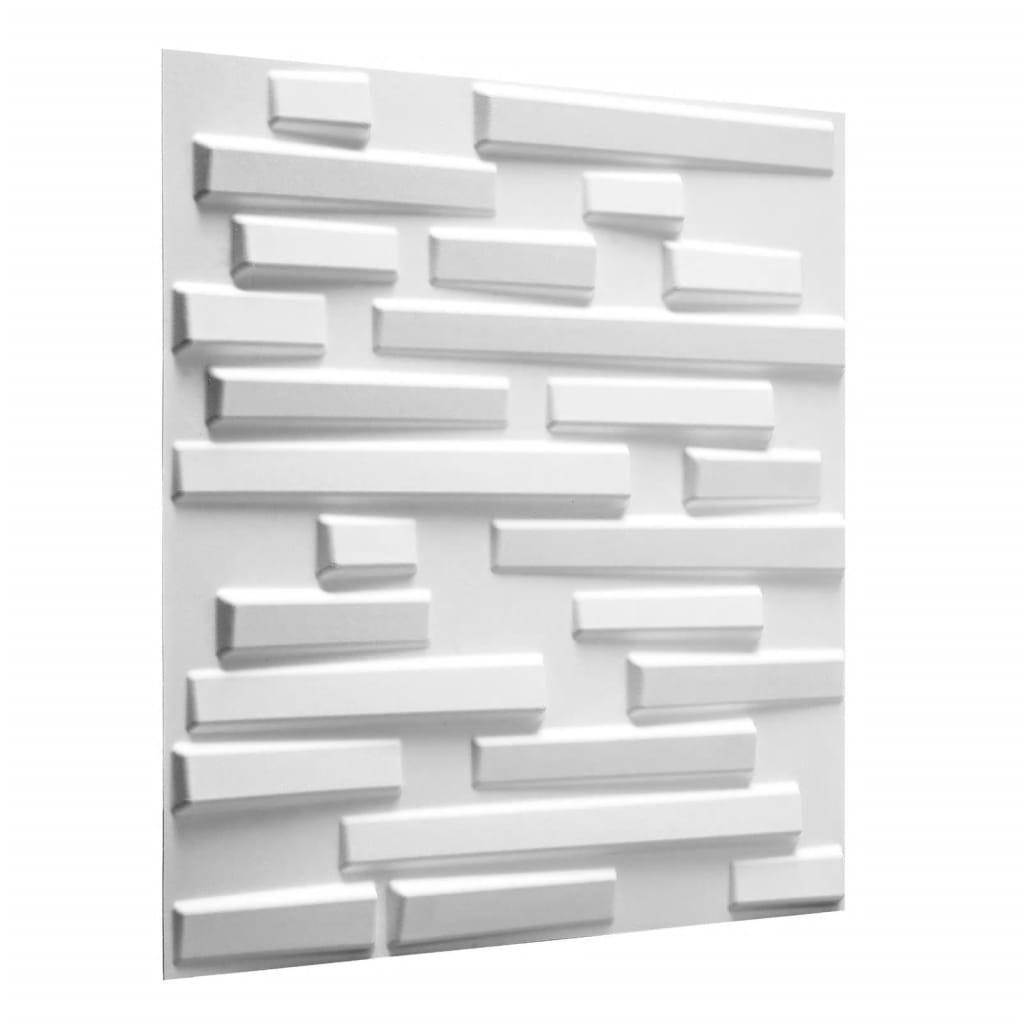 WallArt 3D seinapaneelid